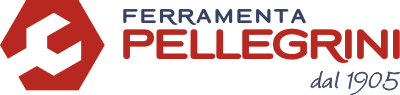 Ferramenta Pellegrini
